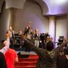 (Yahweh) Por El Grupo Musical del Ministerio el Rey Jesús Apostol Guillerlo Maldonado