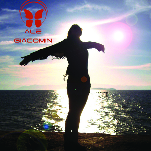 Sunset-DJ Ale Giacomin-Free Download