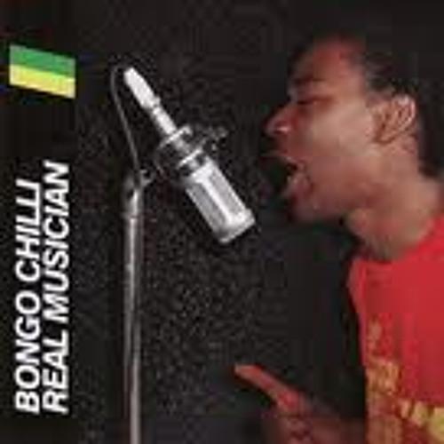 "Bongo Chilli ""Everyday"" jungle remix *100 FREE DL's*"