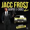Jacc Frost Get Yo Money (feat TC Bradshaw)
