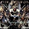 T Impact Deep Dark- Prayer  In The  Dark [ 20.09.2013]  TM Radio mp3