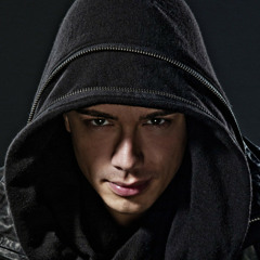 Headhunterz Ft Miss Palmer - Now Is The Time (Unofficial Radio Edit)