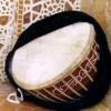 Tanjung Katung  ( Instrument Melayu Tradisional )