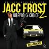 Jacc Frost Tempting