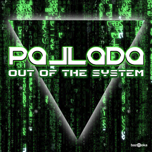 Out Of The System (Preview)
