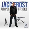 Jacc Frost Fly Nigga