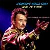 Johnny Hallyday - Que Je T'aime (By Gérald)