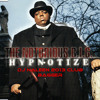 HYPNOTIZE (DJ NALEEN 2013 CLUB BAGGER)