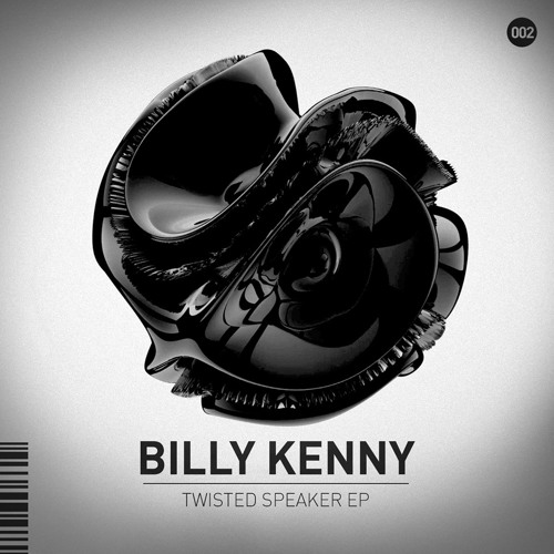 Billy Kenny - We Don't Sleep [Out On Domino Effect 11:11:2013]
