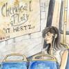 CHEMICAL PLAY - 'Ur L1es' (HQ Clip) It Hertz EP [Plus Plus Recordings]