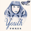 Foxes - Youth (Varsity Team Radio Mix)