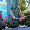 Mp3_Fatin Shidqia Feat The Overtunes (Mikha And Brothers) - Need You Now - Ecopark Ancol Off Air