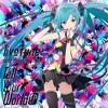 初音ミク feat. Livetune (Kz) - Tell Your World