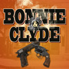 """""""This World Will Remember Us"""" from Bonnie & Clyde (Frank Wildhorn) Orchestrated Backing Track SAMPLE"""
