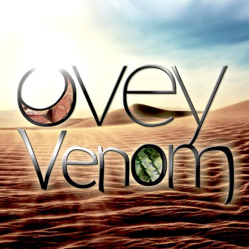 Venom by Ovey
