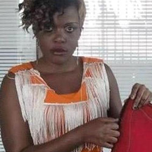 Abafumbo Mbatya -Butterfly Liz(saM yigA/UG XTRA)