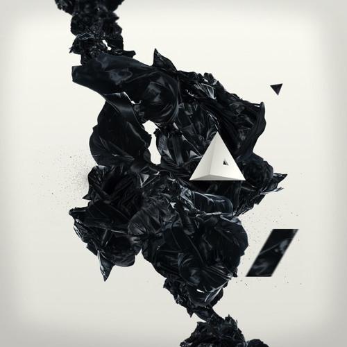 Ганджу - BLACKBLOOD