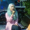 MP3 Fatin Shidqia - Glad You Came at Eco Park Ancol 20 September 2013