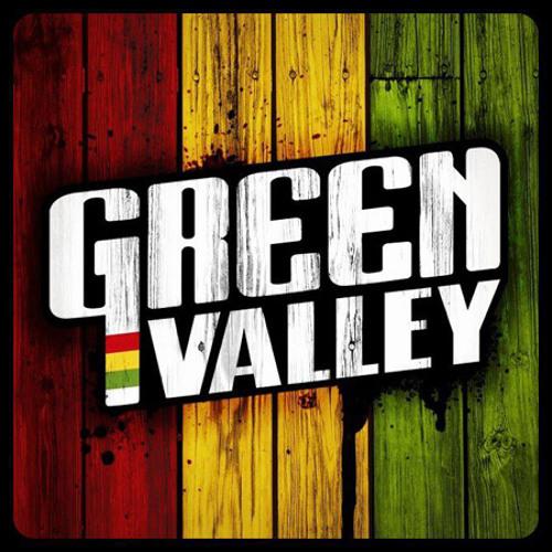 Los Sueños  _  Green Valley