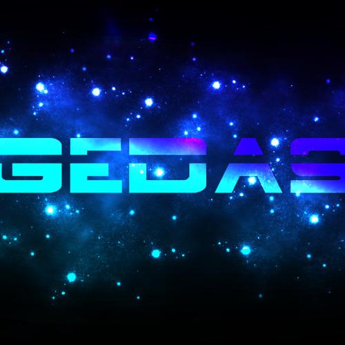 Gedas - Feel It (DEMO)
