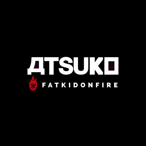 Atsuko - BlackLung [FKOF Free Download]