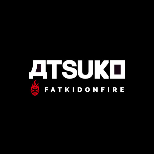 Atsuko - Run Up [FKOF Free Download]