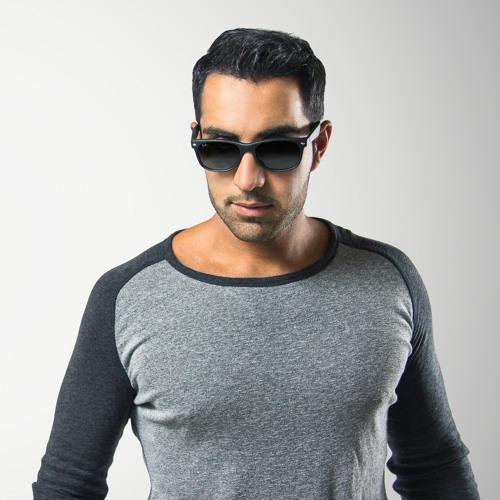 Persian Dance Party Mix - DJ BORHAN 2013 FALL MIX