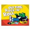 Old Time Rock n' Roll: Drive-In Movie Memories