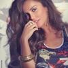 Nicol saba-Ana tab3y keda