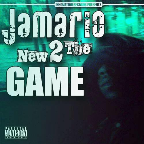Jamario ft young g we run this