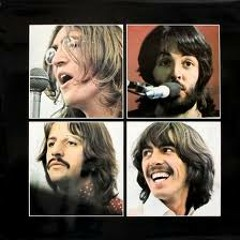 Let's Give 'Em A Hand   (A Tribute To The Beatles)