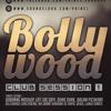 Download Bollywood Club Mixtape Mp3