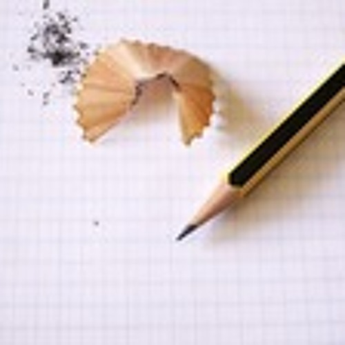 Writing Workshop - Part 7: What Of Writing