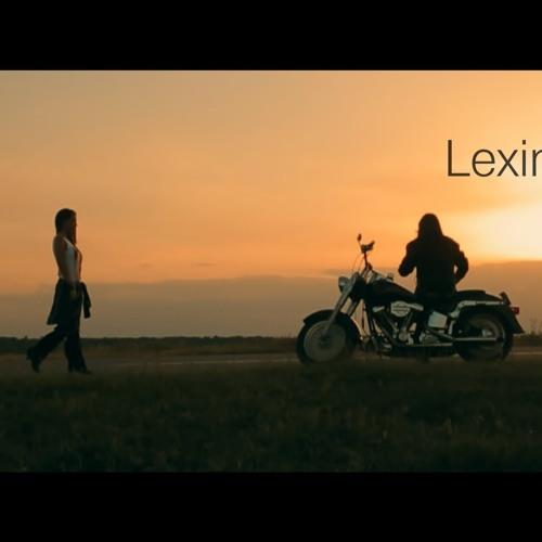 Lexington - Donesi