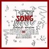 Best Song Ever (spanish version) - Kevin, Karla & La Banda