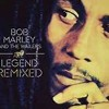 BOB MARLEY THE LEGEND REMIXED-DJ BORI...MIX (144BPM)