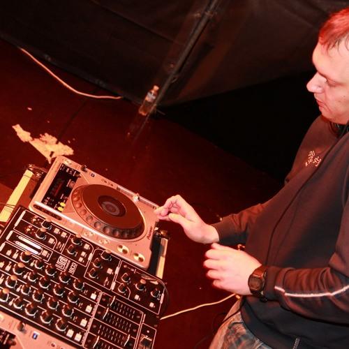 DJ Schiffer - Live @ Nizhyn 4Raver (14.09.2013)