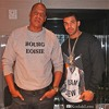 Drake feat. Jay Z - Pound Cake Beat ( Remix Prod. by Lilz ) Original Sample Remake
