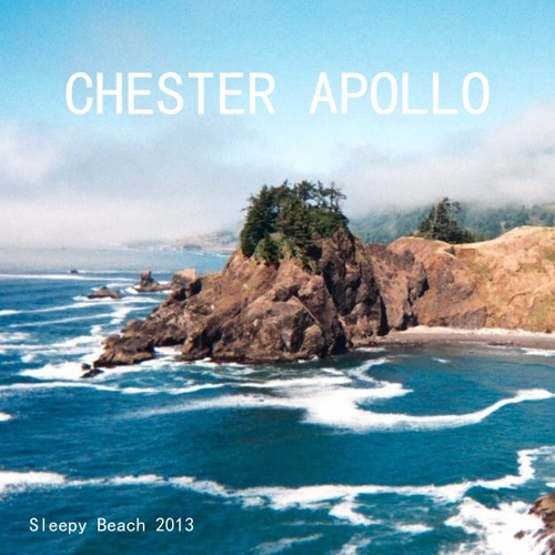 04. Chester Apollo - Coves