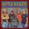 Free Download Indianapolis 1991 Demo With Uncle Tupelo's Jeff Tweedy & Jay Farrar by The Bottle Rockets Mp3