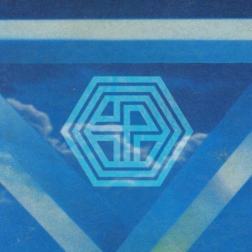 PHLTRX001 - Dj Earl - New Dimensions EP