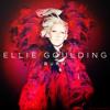 Burn Ft Ellie Goulding