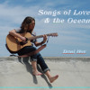 Songs Of Love And The Ocean