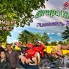 Grupa Kiss me & Dj Folk 2013 - Zumate, Zumate