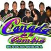 Mi Olvido---- Cañada De La Cumbia Estreno Exito Chucho Chamaco