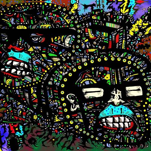 1. Thizz Face (Original Mix) - Macrohard X Maxx Rell