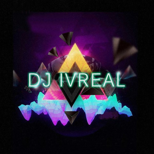 DJIVREAL September 2013 Mix