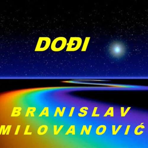 Dodji (By Mira T.T.)