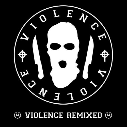 Queen of Darkness (VIOLENCE Remix)
