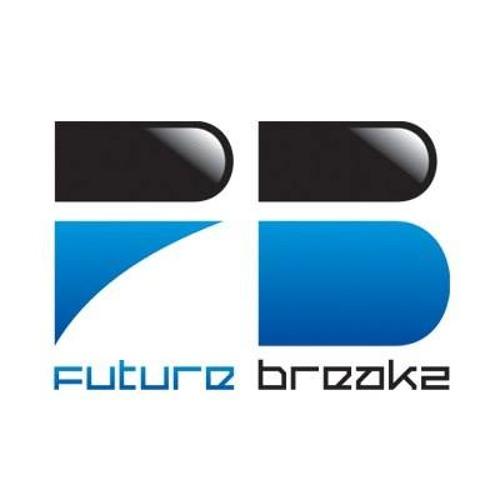 Future Breakz on NSB Radio with Guest Host Jayson Butera Sept 20, 2013